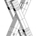 Tars-Assembled-2