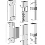 Tars-Components
