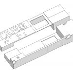 TARS Top